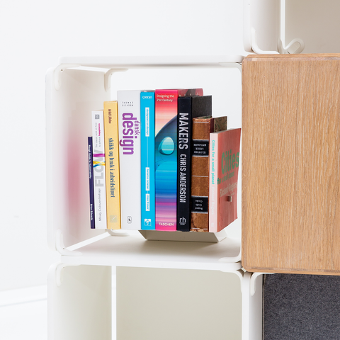 OPE - Ope Select - Floating Book Holder