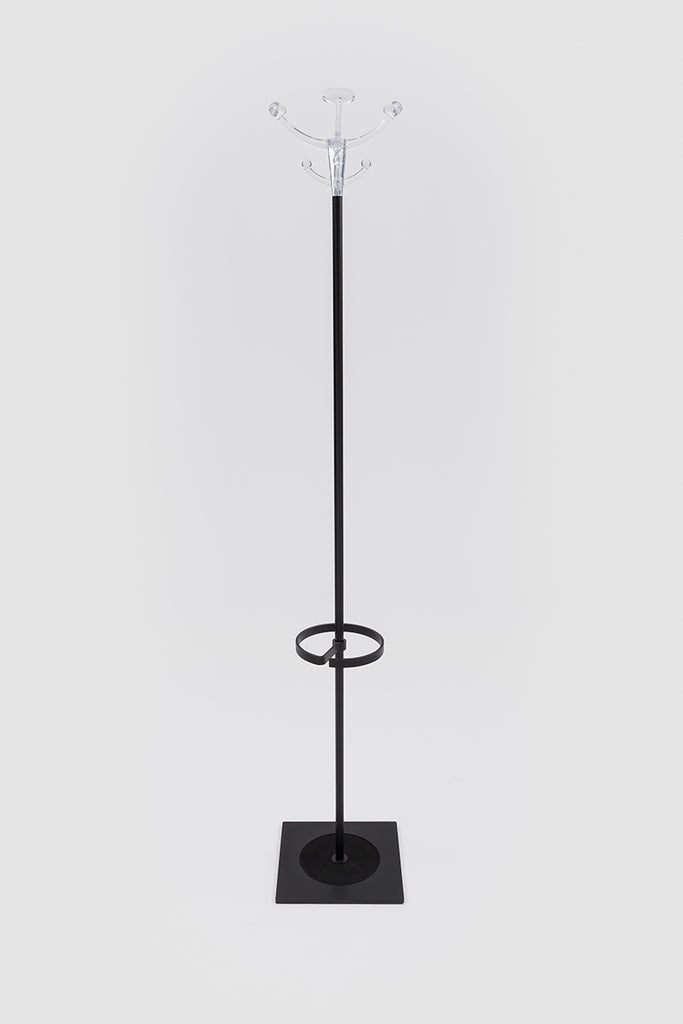 Danese Milano - Humphrey Coat & Umbrella Stand