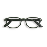 IZIPIZI - Reading Glasses - B - Khaki