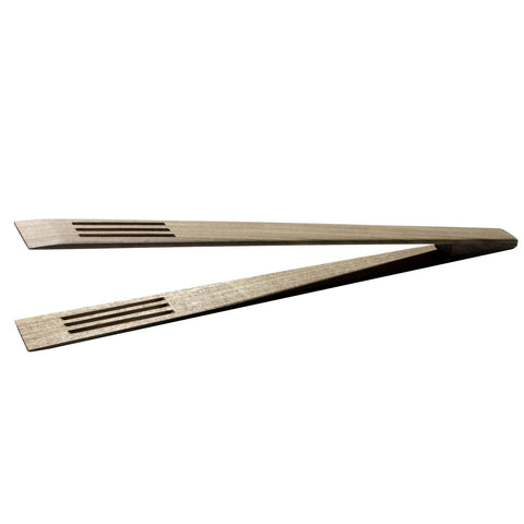 Side by Side - Antipasti Tongs