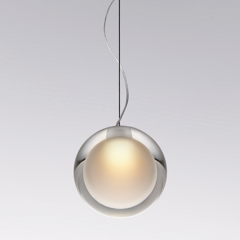Yamagiwa - Tear Drop Pendant Light