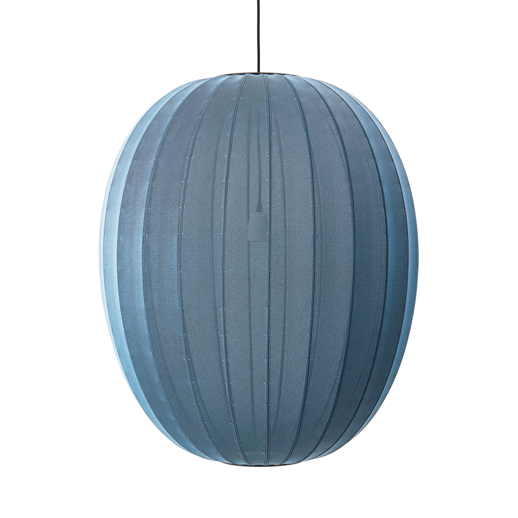 Knit-Wit Pendant Lamp 65