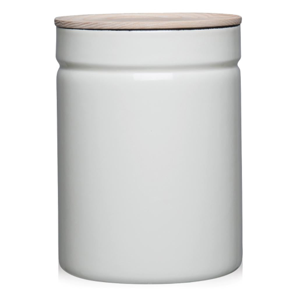 2.25L Storage Container