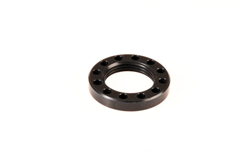 S21 Lock Nut for D476, D477 KTM