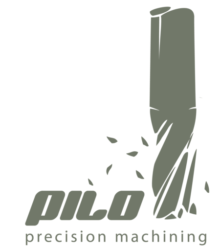Pilo Cycling Parts