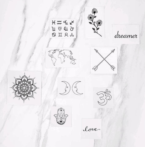 products/multi-the-dreamer-temporary-tattoos_2x_adce6028-3813-4d54-8e9d-586bddd12fb1.jpg