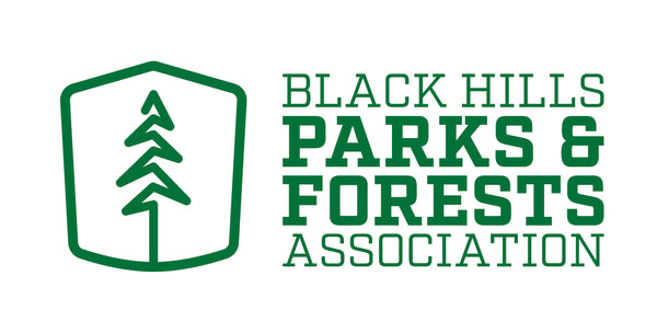 Black Hills Parks and Forest Association