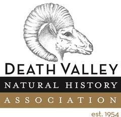 The Death Valley Natural History Association