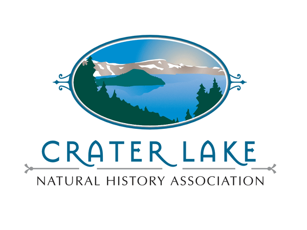 Crater Lake Natural History Association