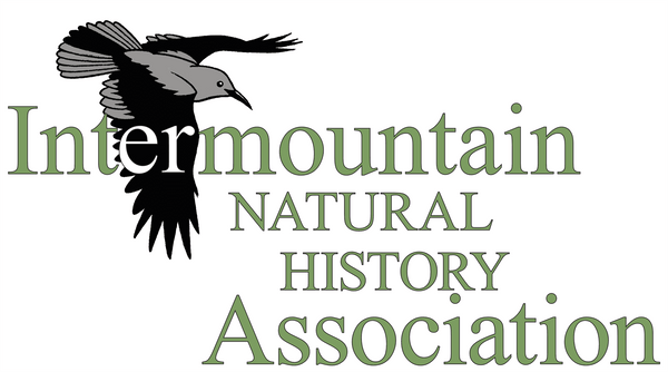 Intermountain Natural History Association