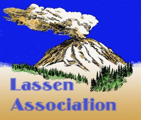Lassen Association