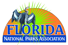 The Florida Parks Association