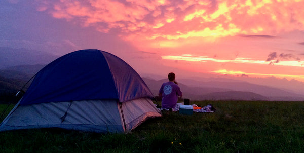 How the Right Camping Gear Can Enhance Your Overall Camping Experience
