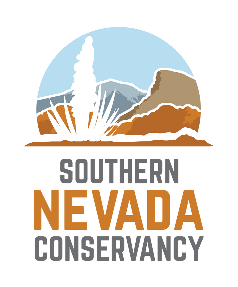 Southern Nevada Conservancy