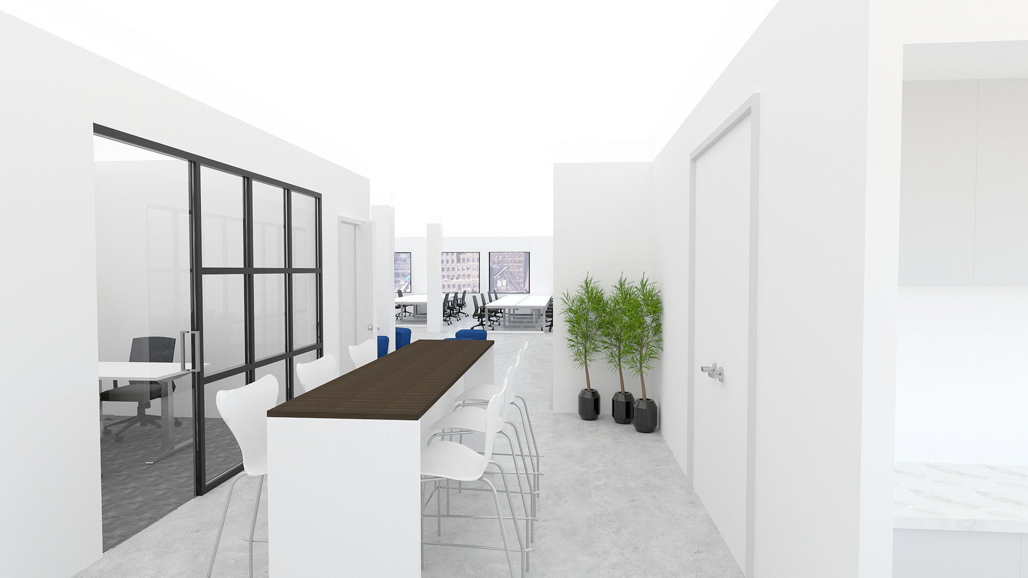 We Love Small Offices We Offer Design Services Office