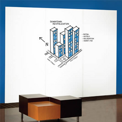 Office Furniture Heaven - Clarus Glass Walls