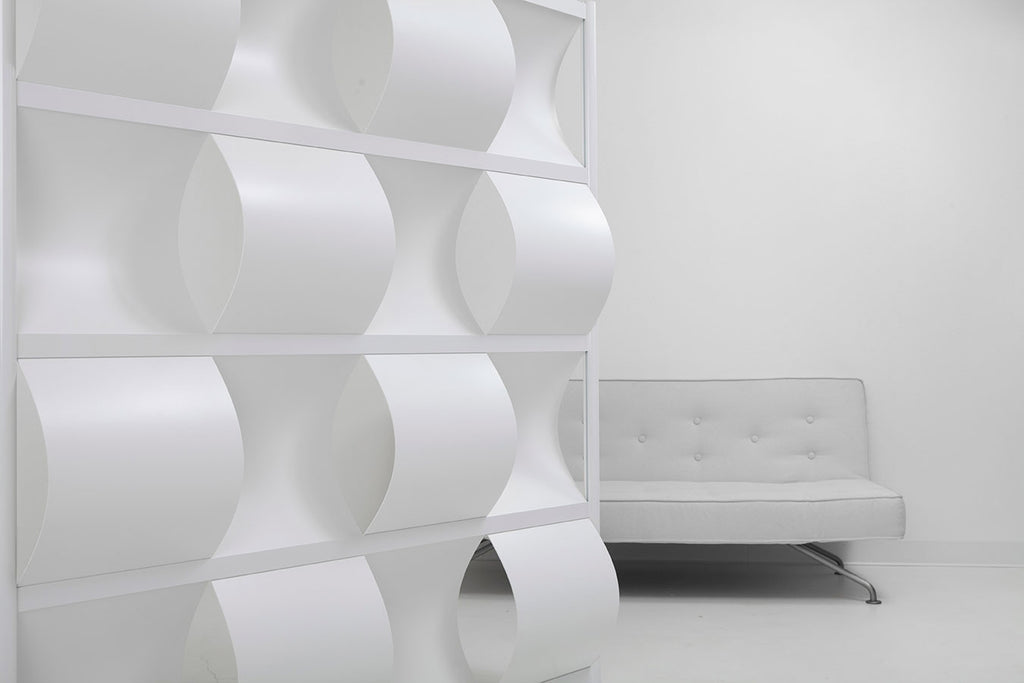 Wall WaveWall - Office Furniture Heaven