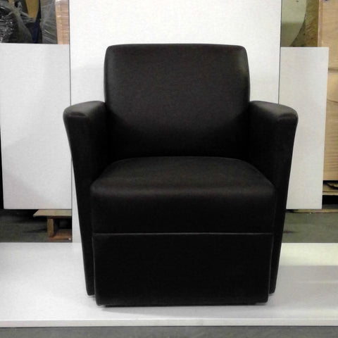 Sale Razz Lounge Chair #1046 - Office Furniture Heaven