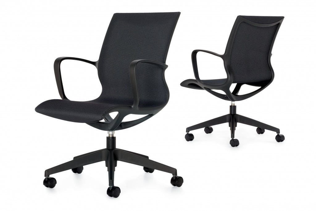 Seating Solar - Office Furniture Heaven