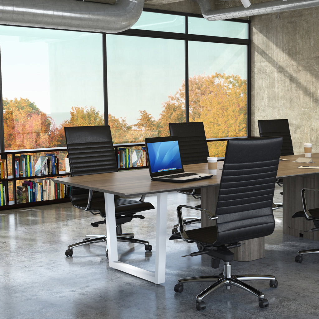 Tables Three60 - Office Furniture Heaven