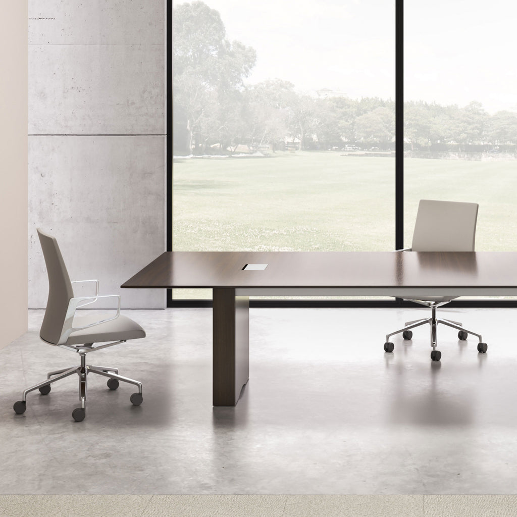Systems Flow - Office Furniture Heaven