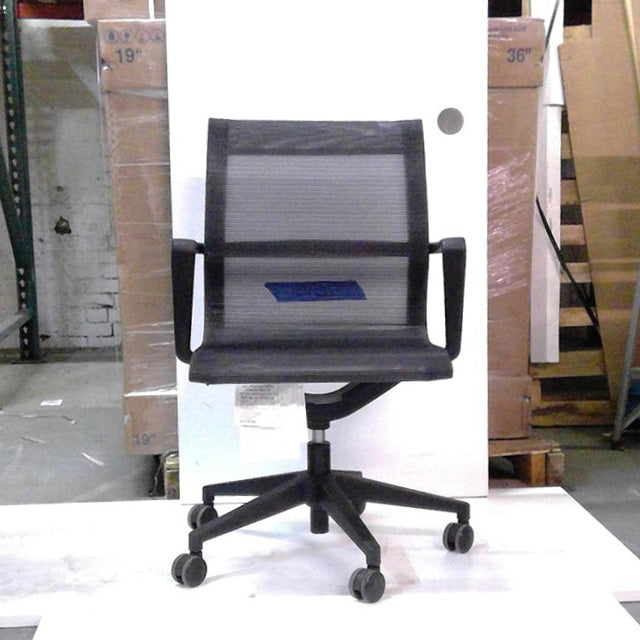 Sale Mesh Back Task Chair #2015 - Office Furniture Heaven
