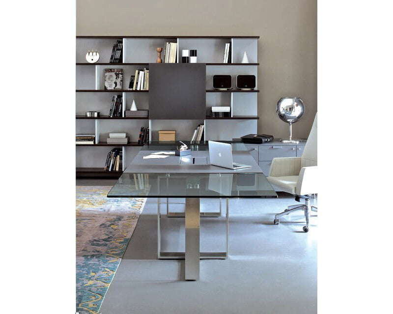 Desks Altagamma Executive - Office Furniture Heaven