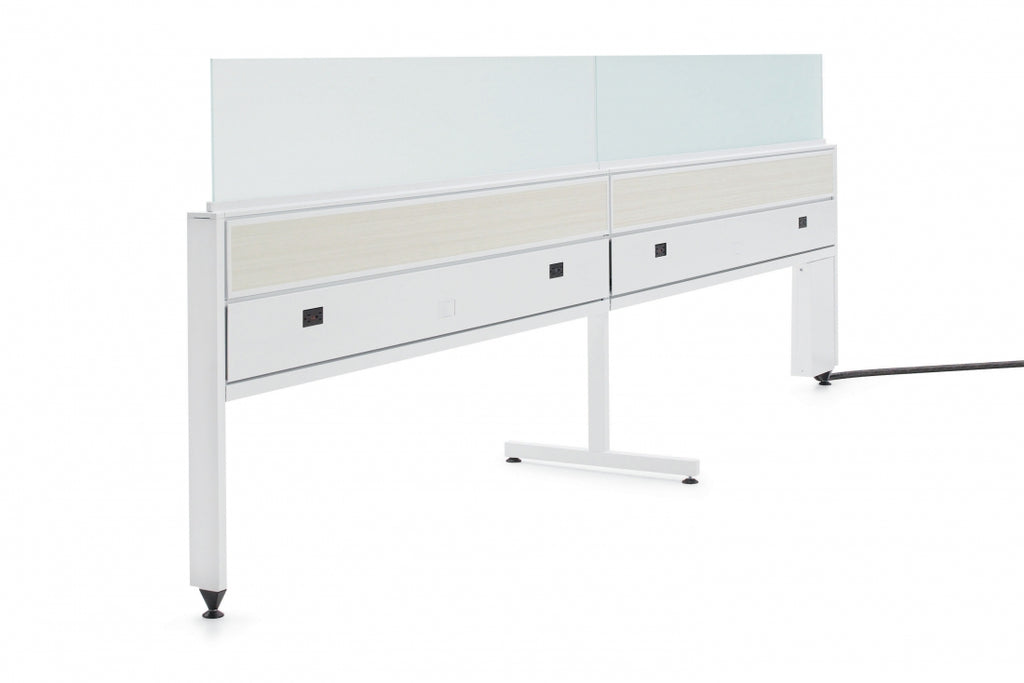 Systems Intelli Beam - Office Furniture Heaven