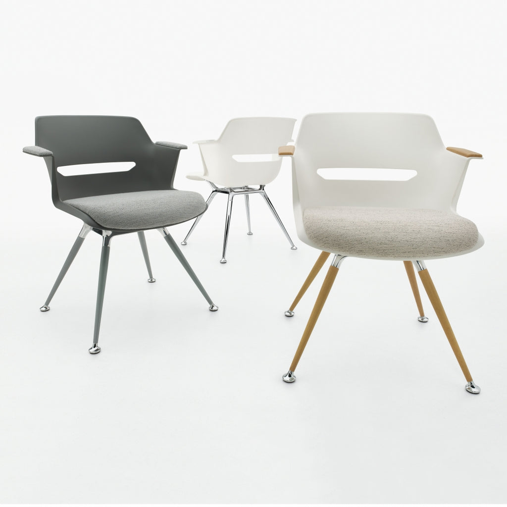 Moda - Office Furniture Heaven