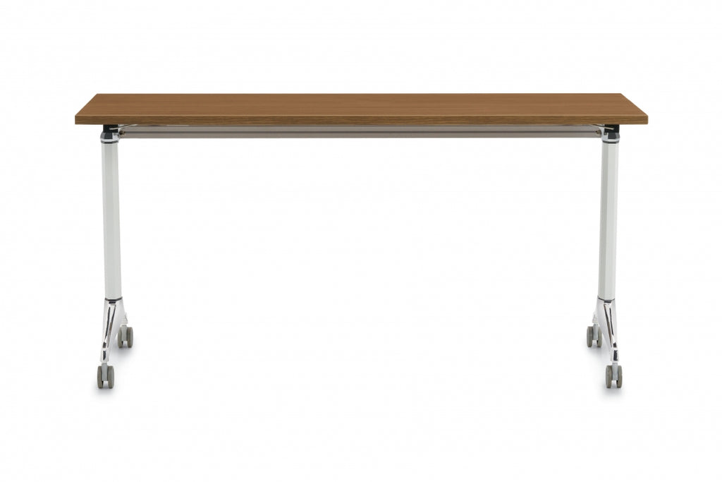 Tables Terina - Office Furniture Heaven