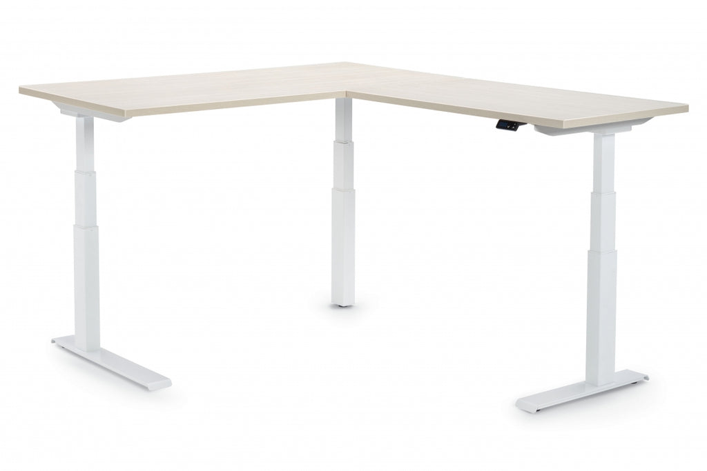 Systems Freefit - Office Furniture Heaven