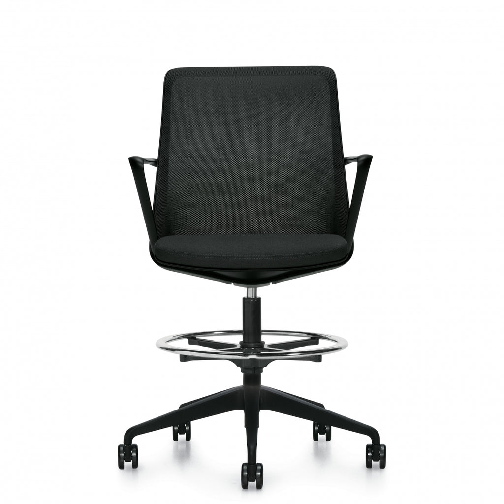 Seating Prefer - Office Furniture Heaven