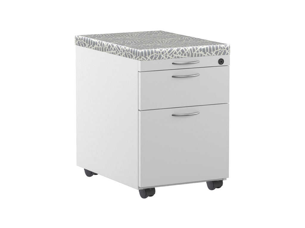 Filing Trace Pedestals - Office Furniture Heaven
