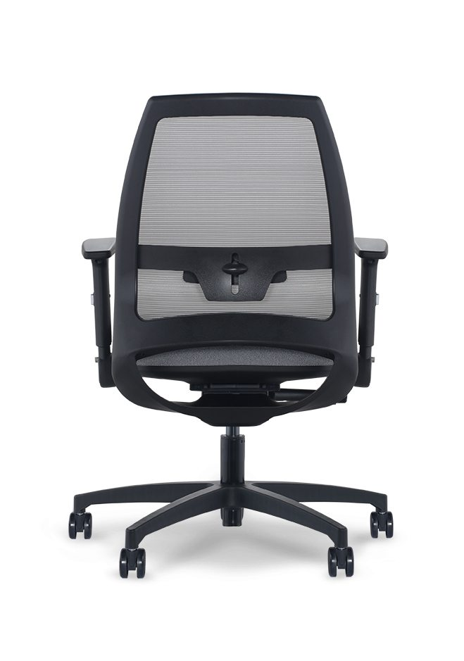 Chairs 4U Chair - Office Furniture Heaven