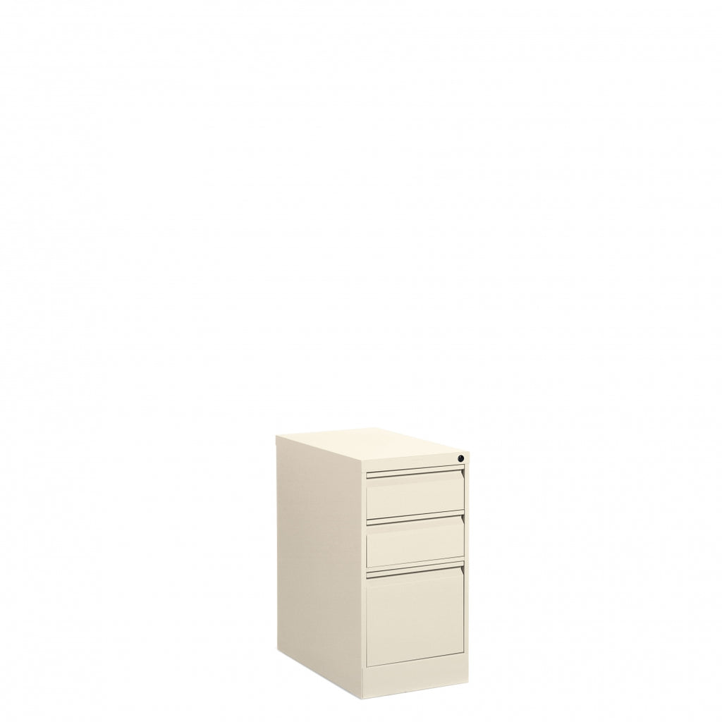 Filing 1900 Series Lateral Files - Office Furniture Heaven