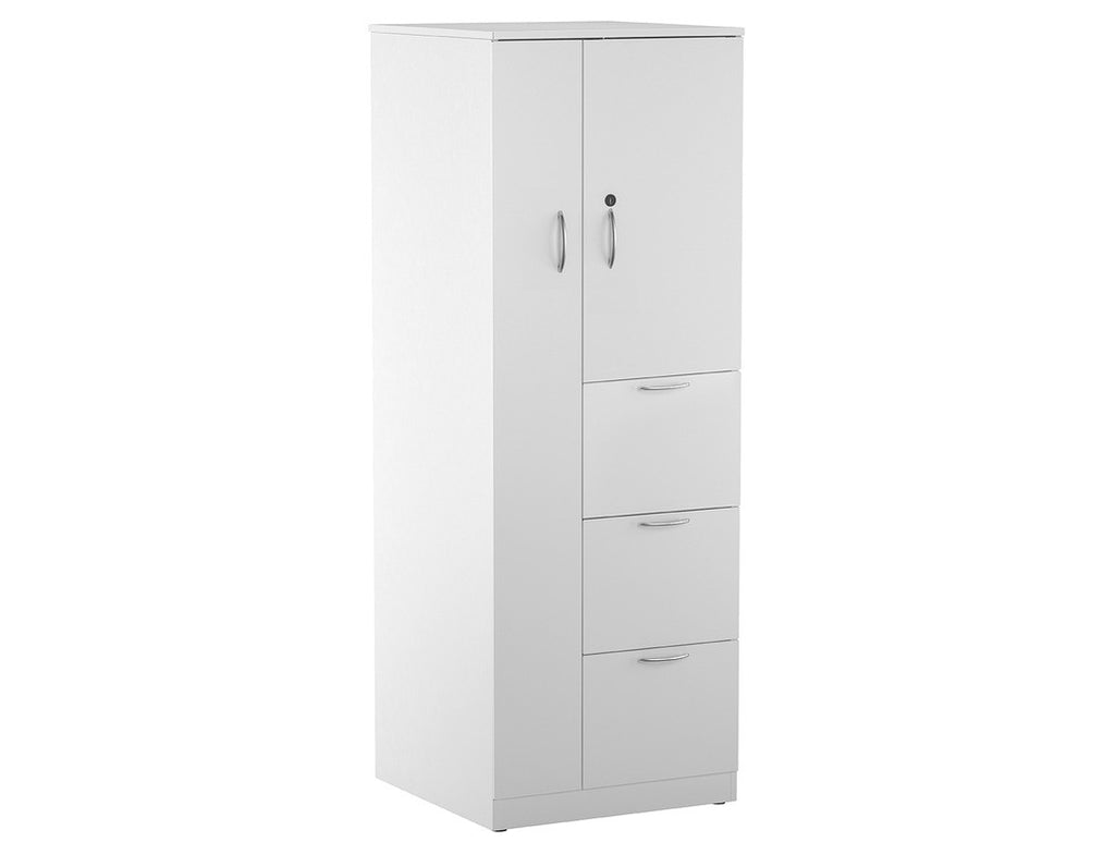 Filing Trace Storage - Office Furniture Heaven