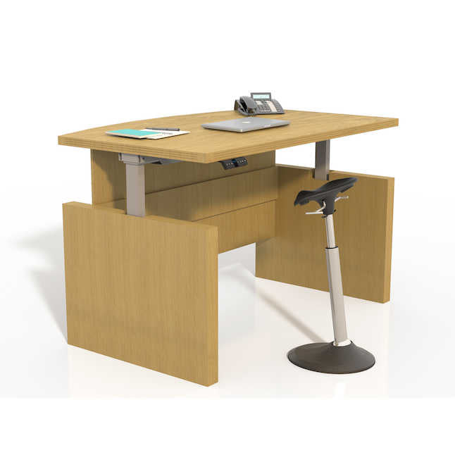 Desks Aberdeen - Office Furniture Heaven