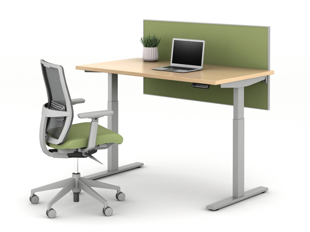 Tables E-Series - Office Furniture Heaven