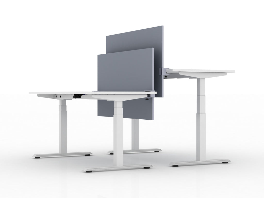 Tables Activ-Pro - Office Furniture Heaven