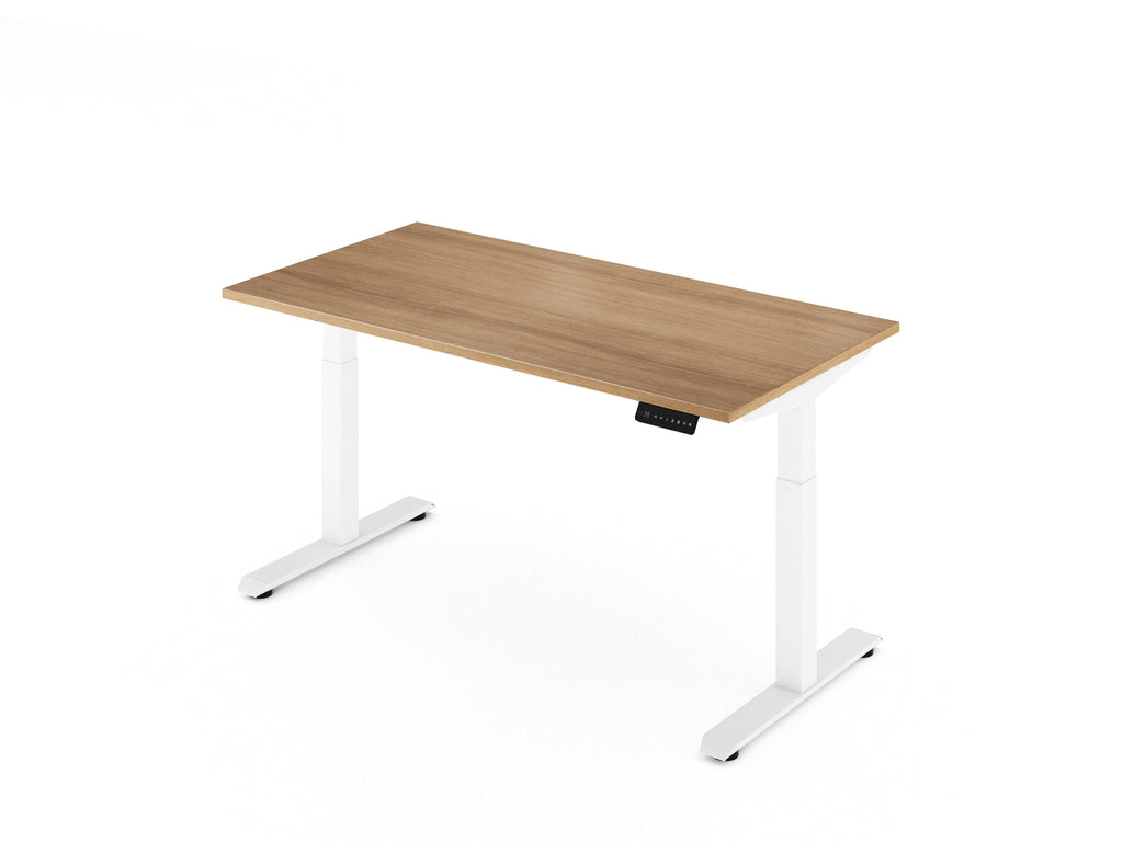 "Activ-Pro Height Adjustable Desk 60"" x 30"""