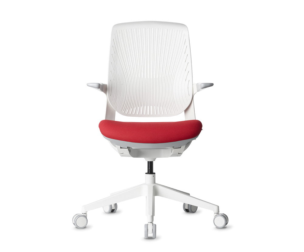 Seating FLYT Flex Task Chair - Office Furniture Heaven