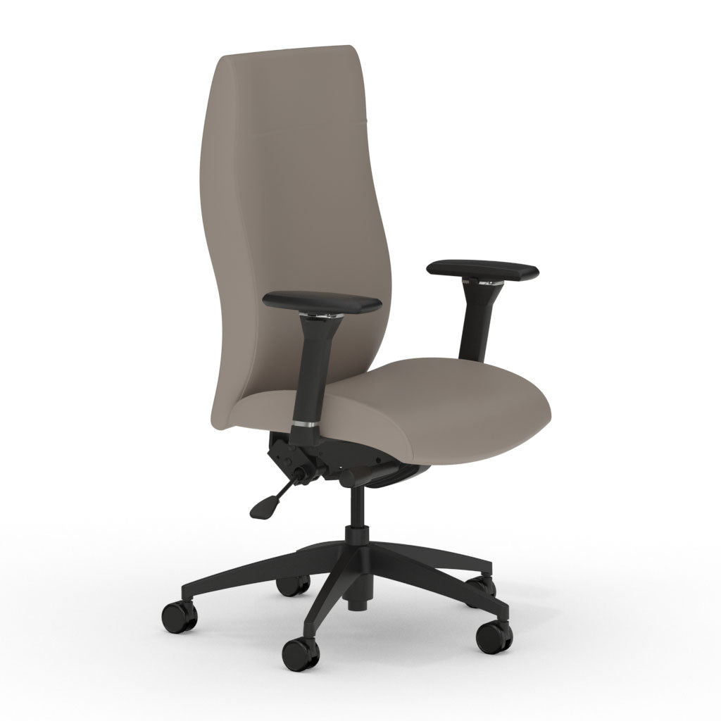 Seating Acclaim Chair - Office Furniture Heaven