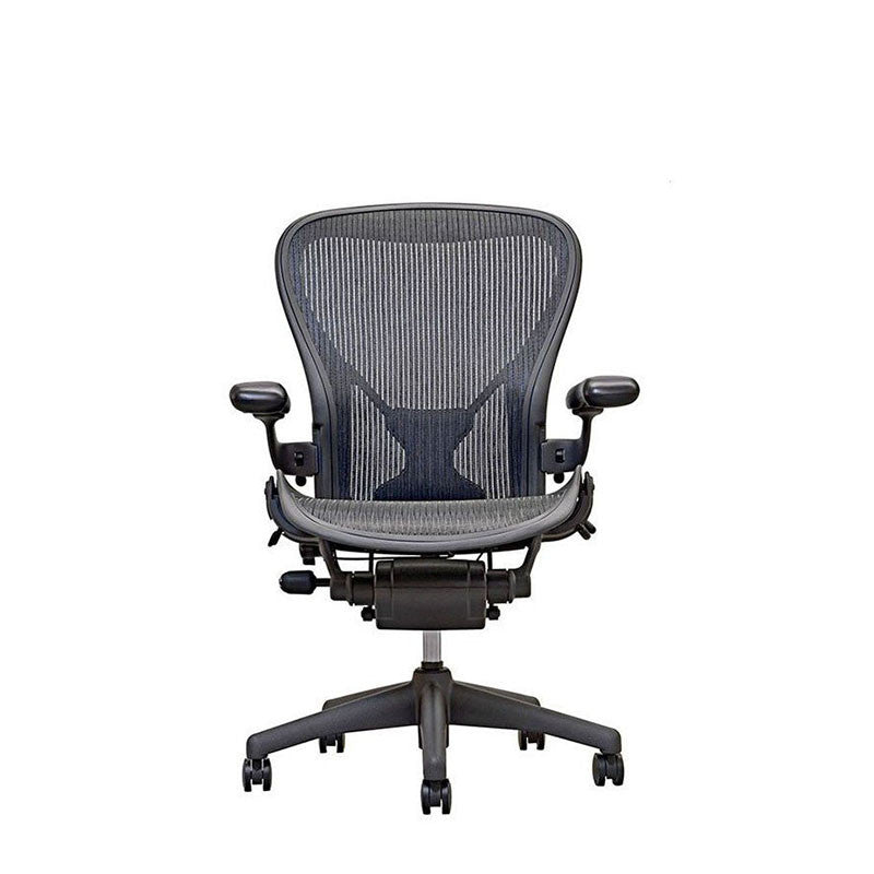 aeron chair - open box – office furniture heaven