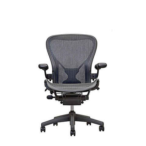 Chairs Aeron Chair - Open Box - Office Furniture Heaven