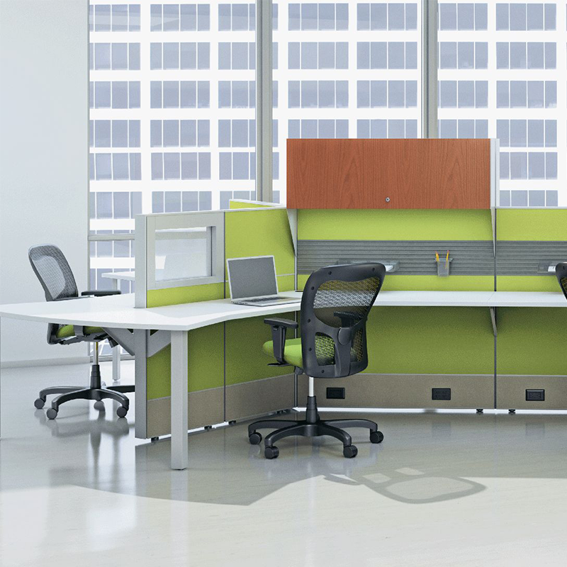 Systems Matrix System   Office Furniture Heaven