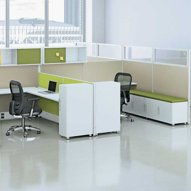 Systems Divi System   Office Furniture Heaven