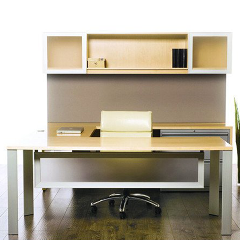 versati desk – office furniture heaven