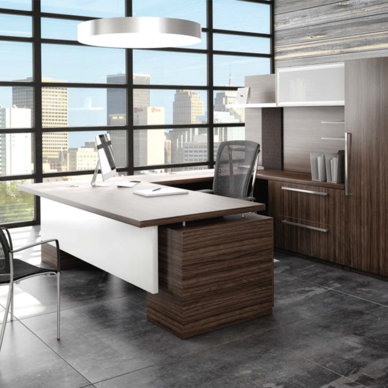 zen office furniture. Systems Zen - Office Furniture Heaven