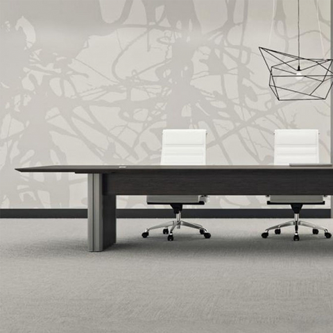 Tables Intermix - Office Furniture Heaven