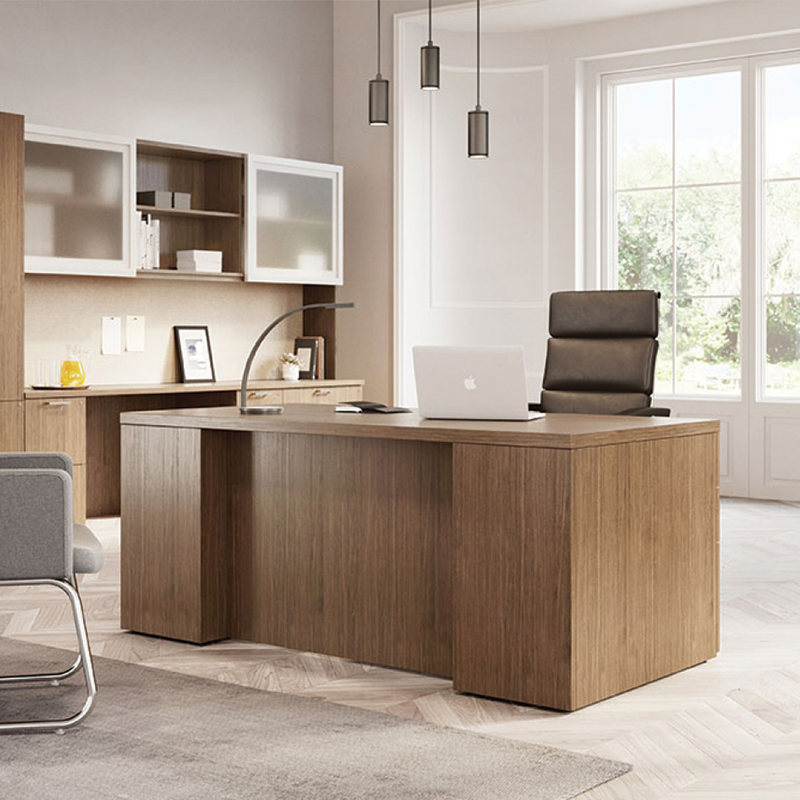 Systems Impulse G2   Office Furniture Heaven